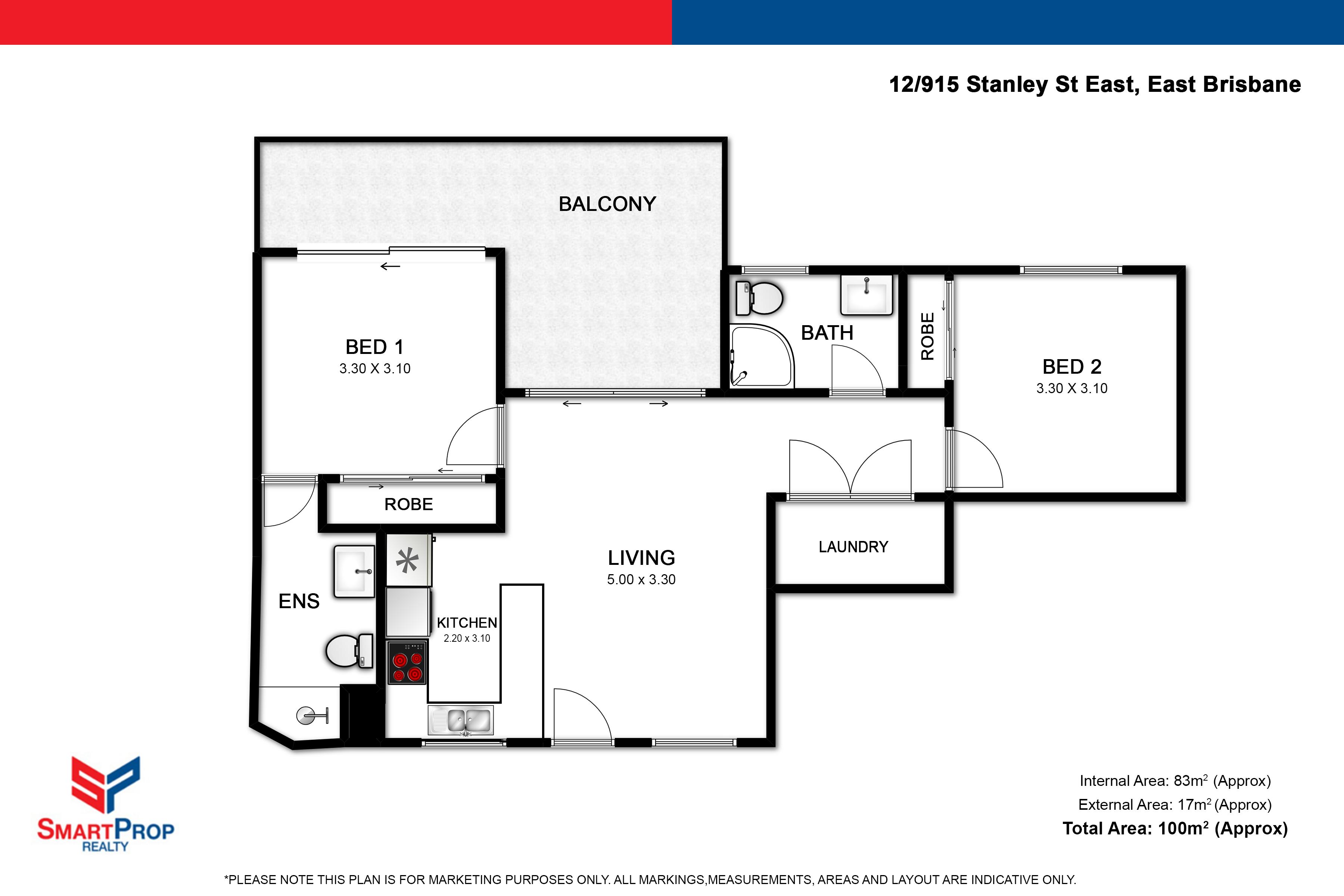 12-915-STANLEY-ST-Floorplan
