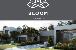 Bloom pic #1