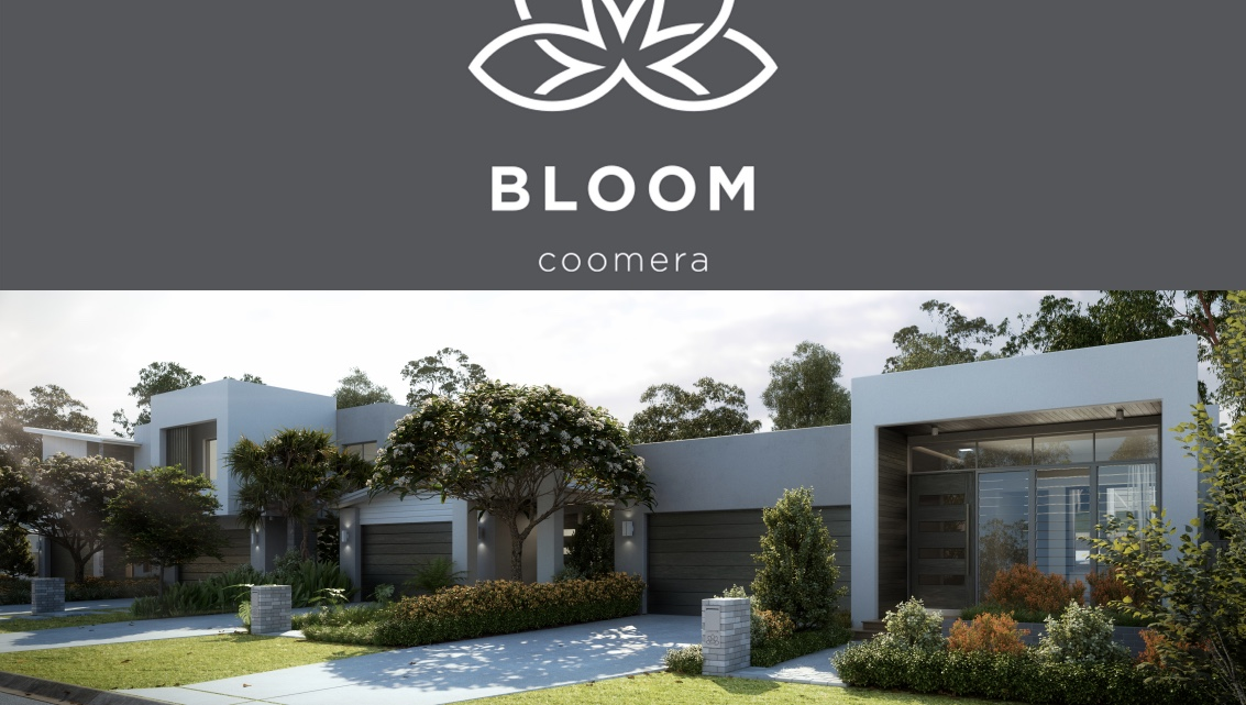 Home And Land Packages Coomera